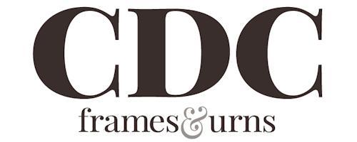 CDC Frames